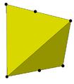 Digonal trapezohedron.png