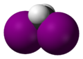 Diiodomethane-3D-vdW.png