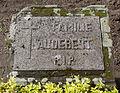 Dillingen Audebert Familiengrab (2).jpg