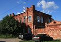 Dimitrovgrad Pushkina157 5122.JPG