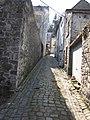 Dinant - rue des Potiers 12 (4-2013) 095.JPG