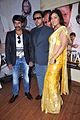 Dinesh Lal Yadav, Pakhi Hegde, Gulshan Grover at Smt Netaji film launch (4).jpg