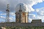 Dingli Aviation Radar 03.jpg