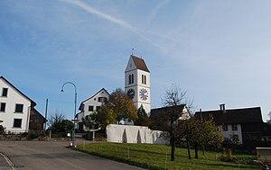 Dinhard - Image: Dinhard preghejo 183