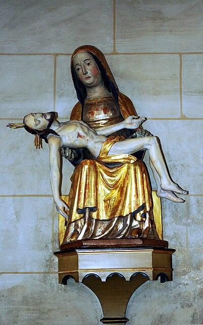 Dinkelsbühl St Georg 3709.jpg