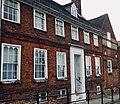 Diocesan House.jpg