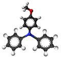 Diphenyl-anisidine3D.png