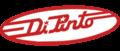 Dipinto-logo-2.png