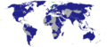 Diplomatic missions of Norway.png