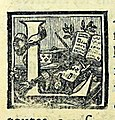 Diplomatique L 18455.jpg
