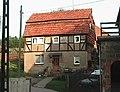 Dippach 1998-06-02 06.jpg