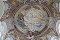 Dischingen St. Johannes Baptist 163.jpg