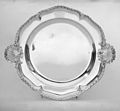 Dish (one of a graduated set of seven) MET 166889.jpg