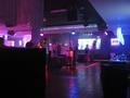 Diskothek Unlimited 27072014.png