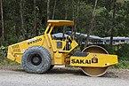 District-Tawau Sabah Road-works-at-Kalabakan-Sapulut-Road-03.jpg