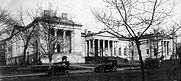 District_of_Columbia_City_Hall,_circa_1916.jpg
