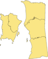 Districts of Penang4.png