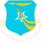 Division 810th Air.png