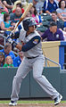 Dixon Machado, 2015 Triple-A All-Star Game.jpg