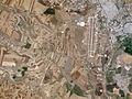 Diyarbakir, Southeastern Anatolia Turkey - Planet Labs satellite image.jpg