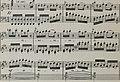 Djamileh - opéra-comique en un acte, op. 24 (1900) (14595994180).jpg