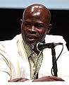 Djimon Hounsou by Gage Skidmore.jpg