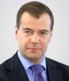 Dmitry Medvedev govru.png