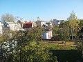 Dnipropetrovs'kyi district, Dnipropetrovsk Oblast, Ukraine - panoramio (5).jpg