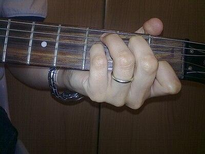 Do7 accordo chitarra posizione dita.jpg