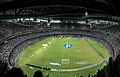 Docklands Stadium, Melbourne (cropped).jpg