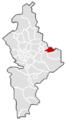 Doctor Coss (Nuevo León).png