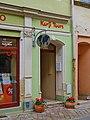 Dohnaische Straße Pirna in color 119829391.jpg