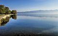 Dojran Lake 197.jpg