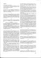 Dokument 107, Überführungsverordnung.pdf