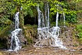Dokuzak Waterfall 011.jpg