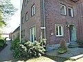 Dolberg, 59229 Ahlen, Germany - panoramio (6).jpg
