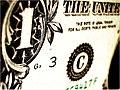 Dollarbill4.jpg