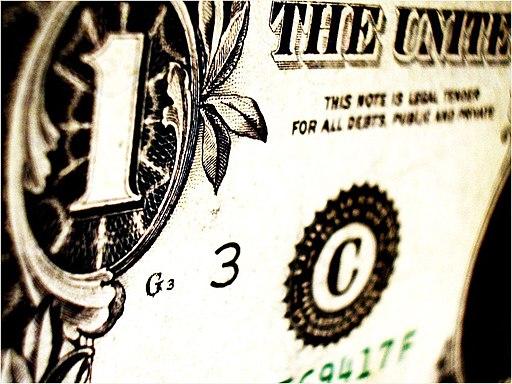 Dollarbill4
