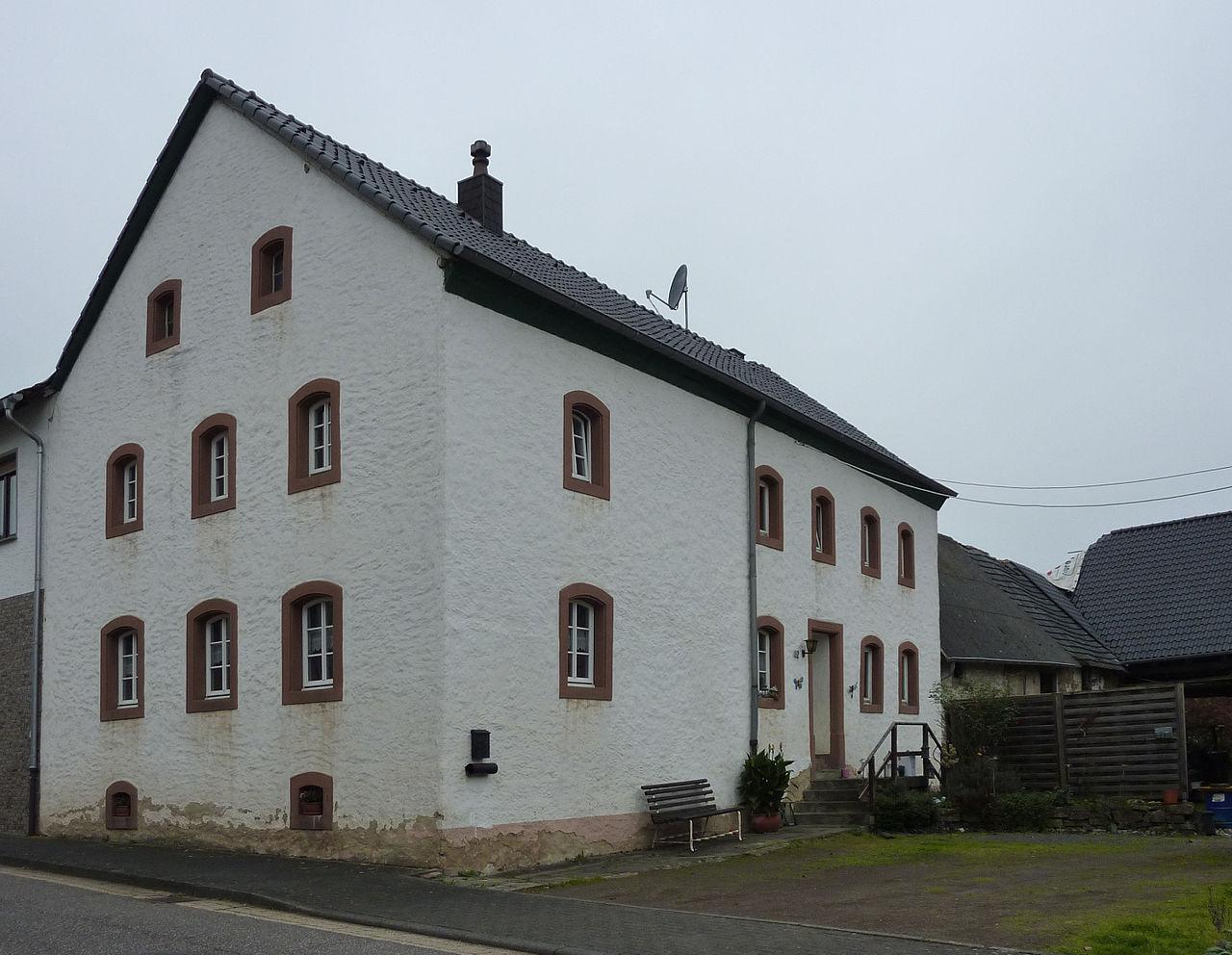 Lindenstr