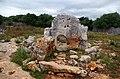 Dolmen de Ses Roques Llises IMGP3059 (28296132738).jpg