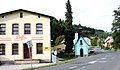 Dolní Štěpanice - panoramio (38).jpg