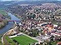 Dolní Mokropsy a Stará Vráž, z Hladké skály (01).jpg