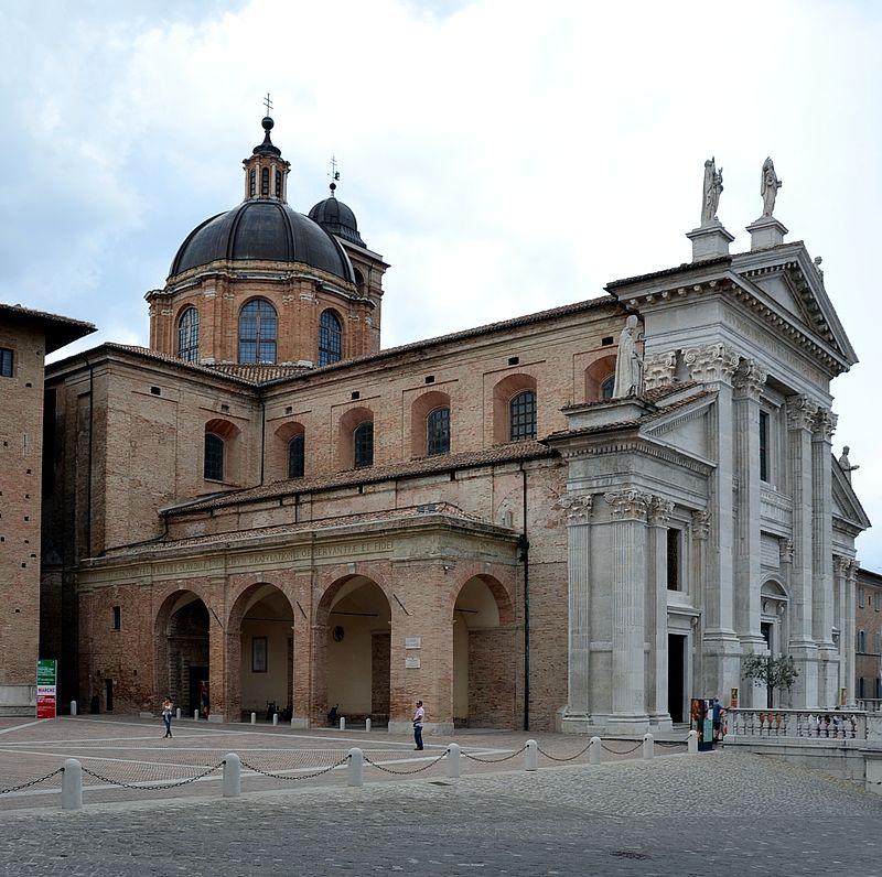 Dom von Urbino.jpg