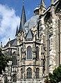 Dom zu Aachen - Südseite.jpg
