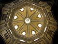 Dome-Saint-Sauveur-Aix