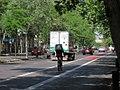 Domingo de bicis en Madrid (01).jpg