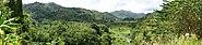 Dominica Panorama