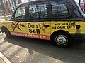 Don't Sell The Sun, cab.jpeg