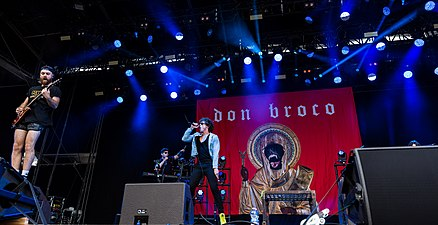 Don Broco - Rock am Ring 2018-4623.jpg