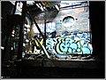Don Valley Brick Works -01-27-2- (3743463386).jpg